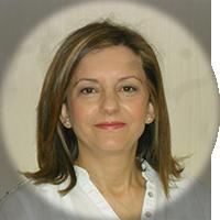 Ana Belén Fernández Ceinos