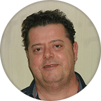 Martín Viruega Cristóbal