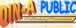 Din-A Public