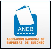 Asociación Nacional de Empresas de buzoneo